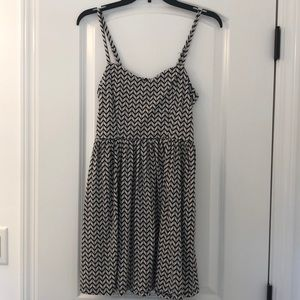Xhilaration Dress